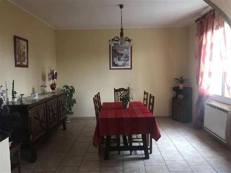 Vente maison / villa Couffouleux 188000€ - Photo 4