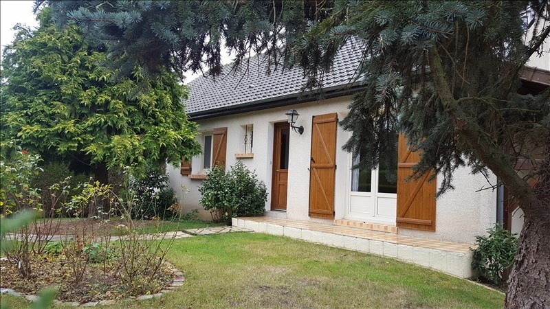 Sale house / villa Vendôme 145 460€ - Picture 1