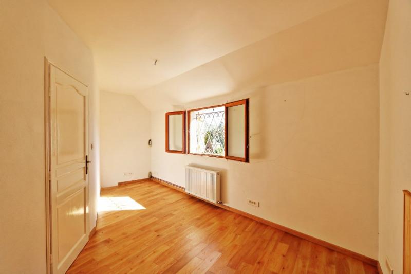 Revenda casa Ste aulde 340000€ - Fotografia 12