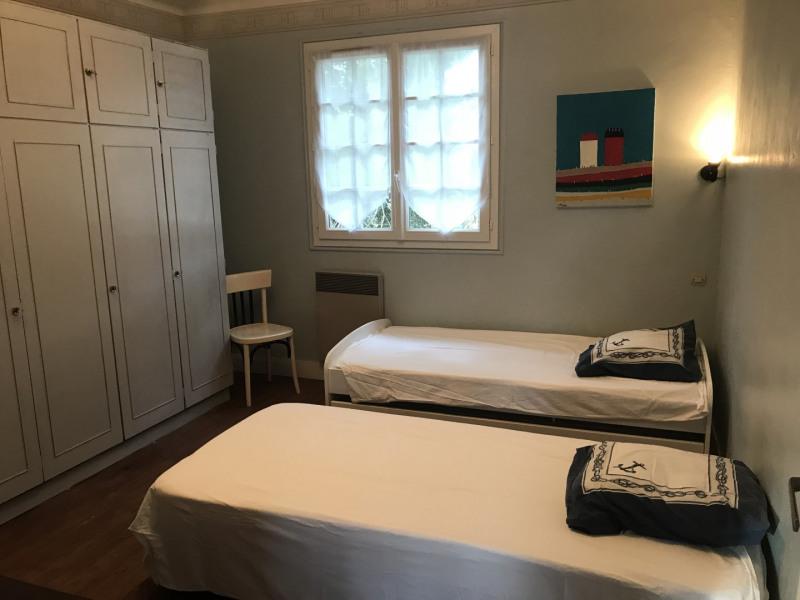 Vacation rental house / villa Vaux-sur-mer 1428€ - Picture 11
