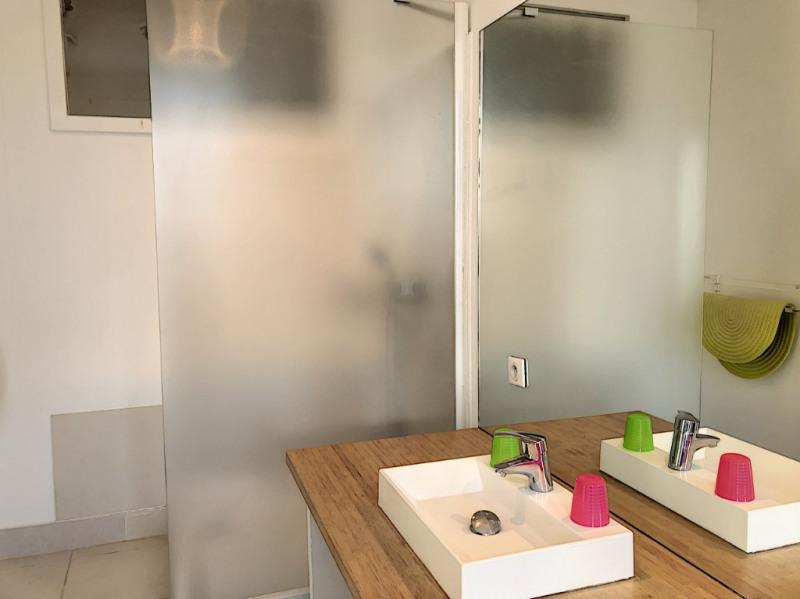 Vente appartement Avignon 400000€ - Photo 11