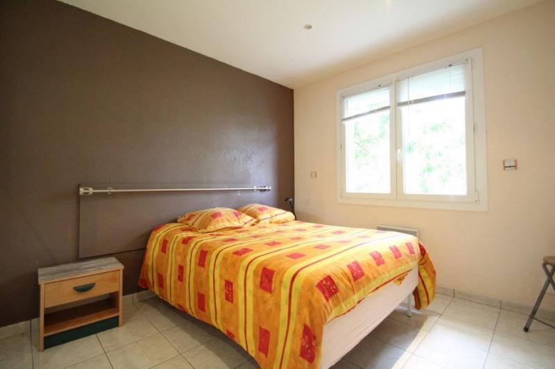 Sale house / villa Laroque des alberes 395000€ - Picture 10
