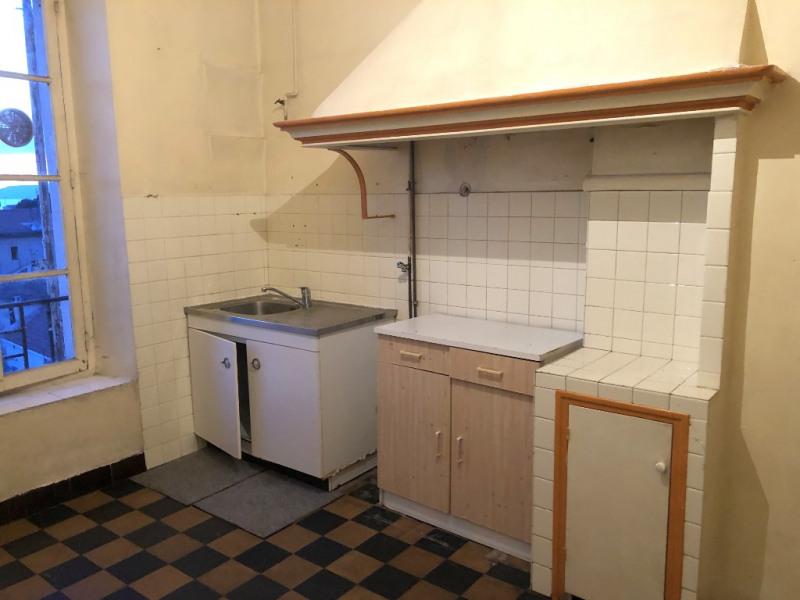 Sale apartment Marseille 55000€ - Picture 5
