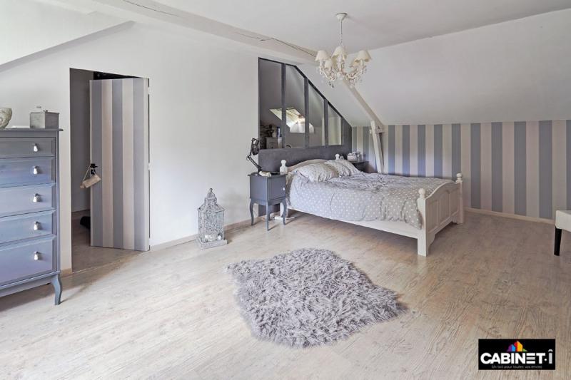 Vente maison / villa Vigneux de bretagne 498900€ - Photo 12