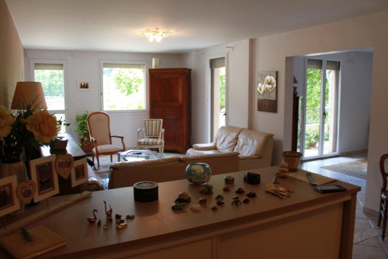Verkauf wohnung Sainte-colombe-lès-vienne 289000€ - Fotografie 3