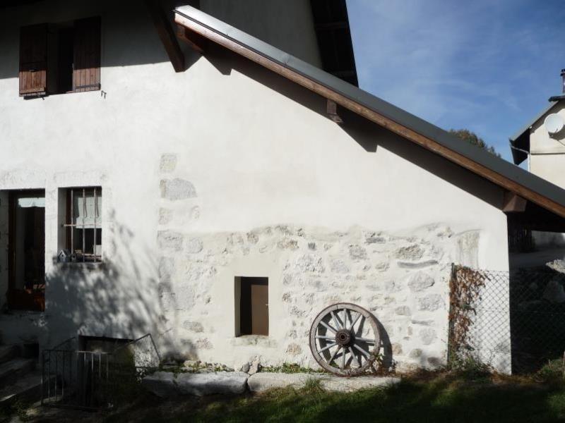 Vente maison / villa St thibaud de couz 289000€ - Photo 5