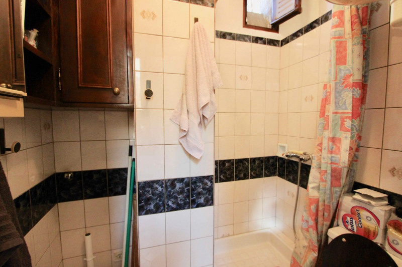 Sale apartment Paris 3ème 285000€ - Picture 5