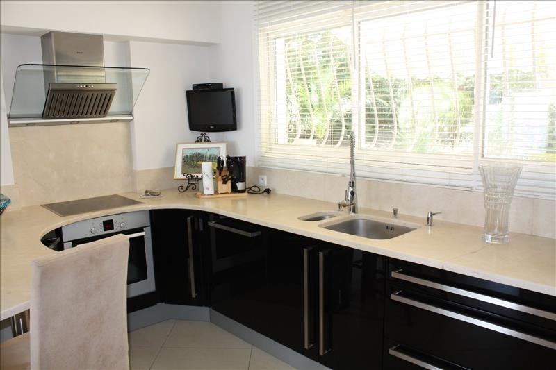 Deluxe sale house / villa Les issambres 1550000€ - Picture 10
