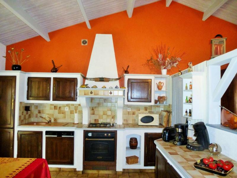 Vente maison / villa Sallertaine 314200€ - Photo 5