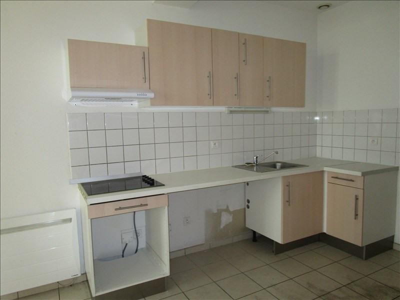 Rental house / villa Tarbes 600€ CC - Picture 4