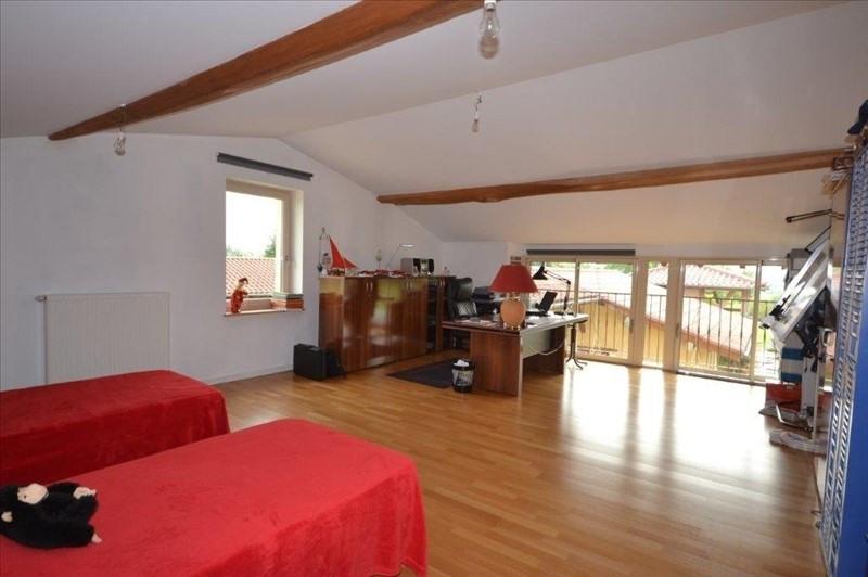 Immobile residenziali di prestigio casa Chatillon sur chalaronne 930000€ - Fotografia 13