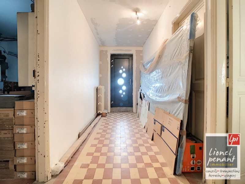Vente maison / villa Carpentras 193000€ - Photo 15