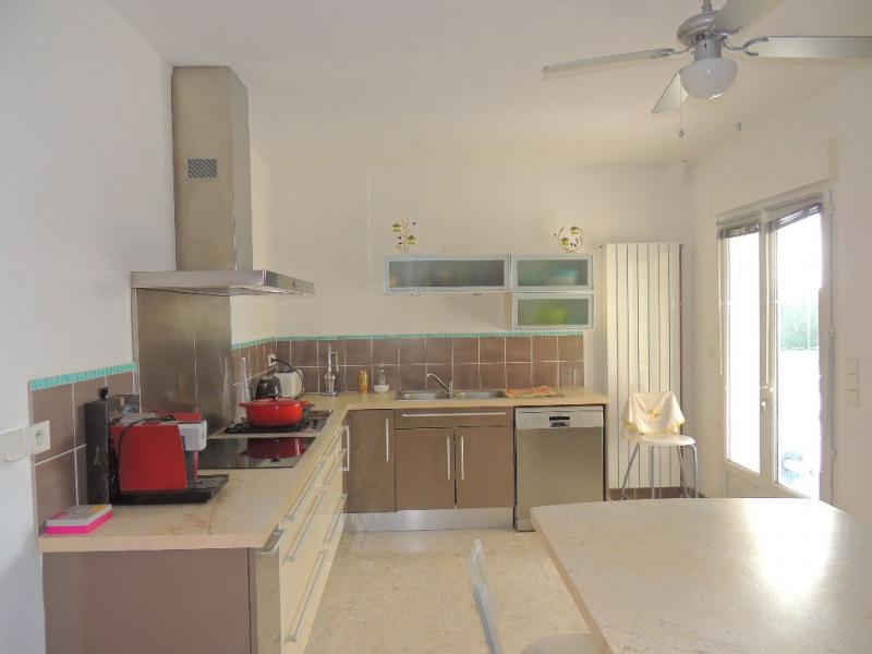 Vente maison / villa Le chay 519000€ - Photo 4