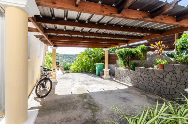 Deluxe sale house / villa Saint gilles les bains 850000€ - Picture 8