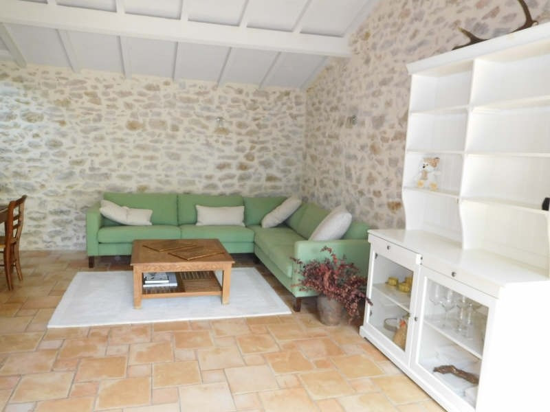 Deluxe sale house / villa Blaye 786000€ - Picture 15