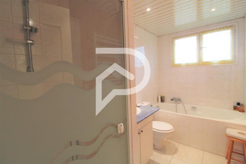 Sale house / villa Eaubonne 535000€ - Picture 8
