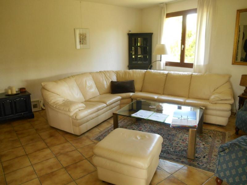 Vente maison / villa Mezieres sur oise 337500€ - Photo 5
