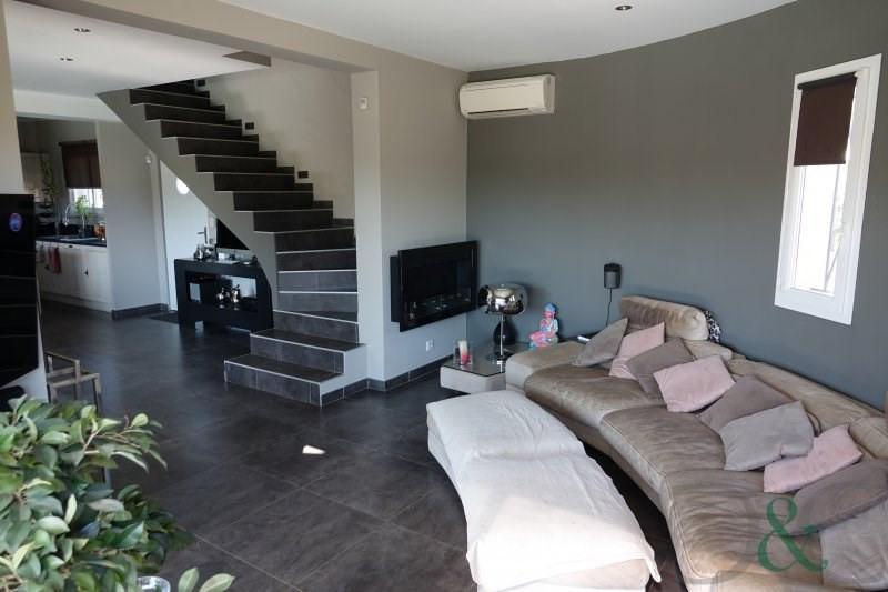 Vente de prestige maison / villa La londe les maures 640000€ - Photo 5