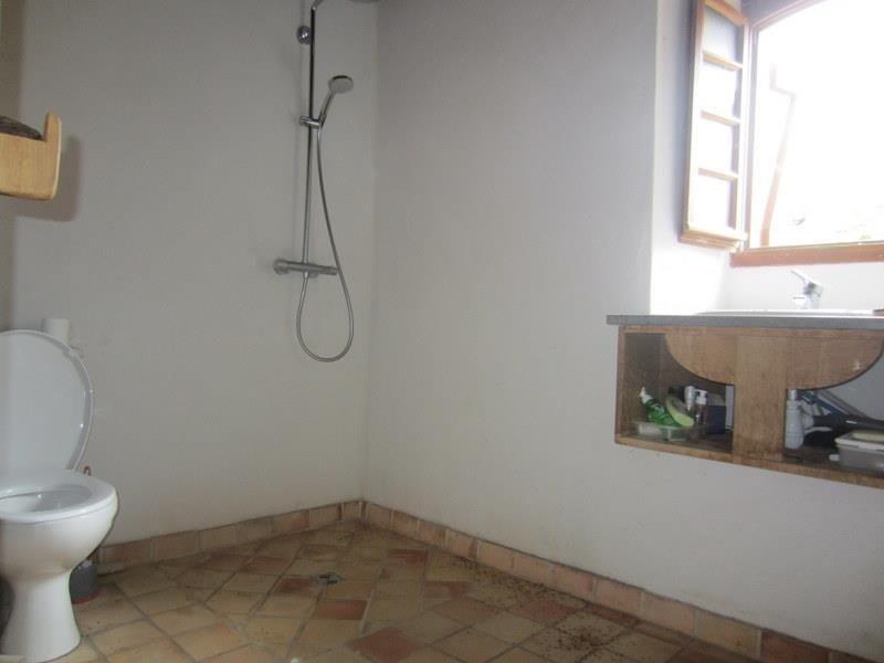 Sale house / villa Tardets sorholus 87000€ - Picture 8