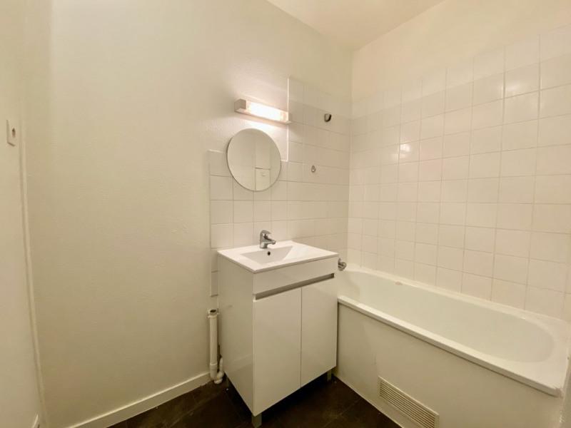 Sale apartment Saint germain en laye 220000€ - Picture 4