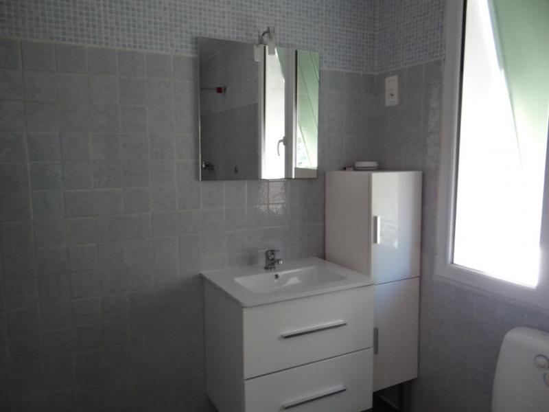 Vente maison / villa Uchaud 149000€ - Photo 7
