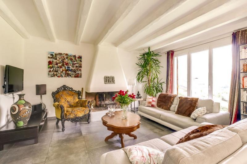 Sale house / villa Vimines 449000€ - Picture 5