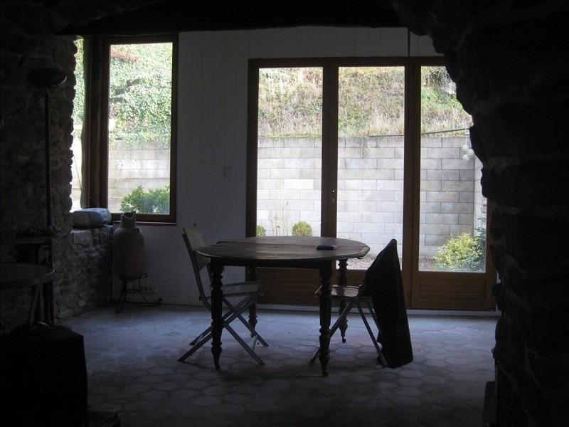 Sale house / villa Villers en arthies 159000€ - Picture 8