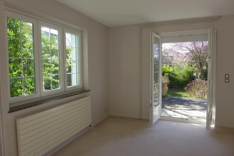 Sale house / villa Le ban st martin 465000€ - Picture 4
