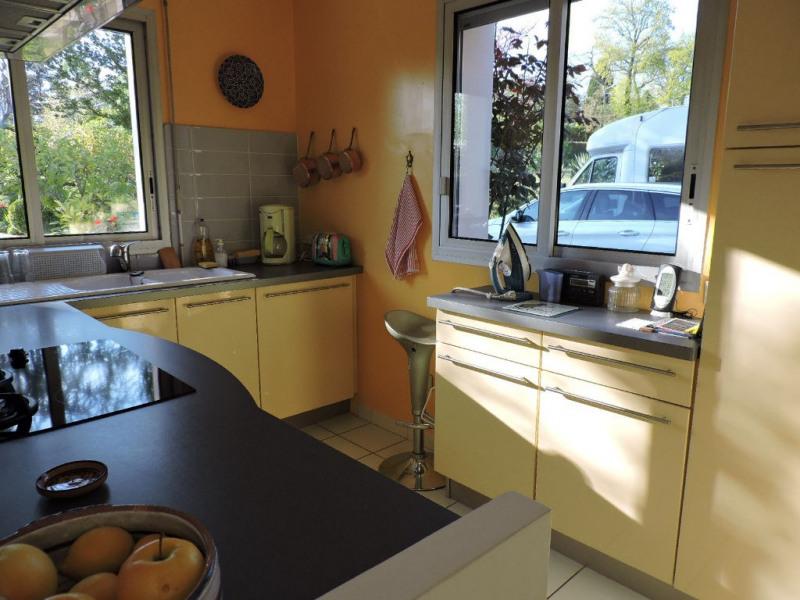 Vente maison / villa Limoges 297990€ - Photo 16