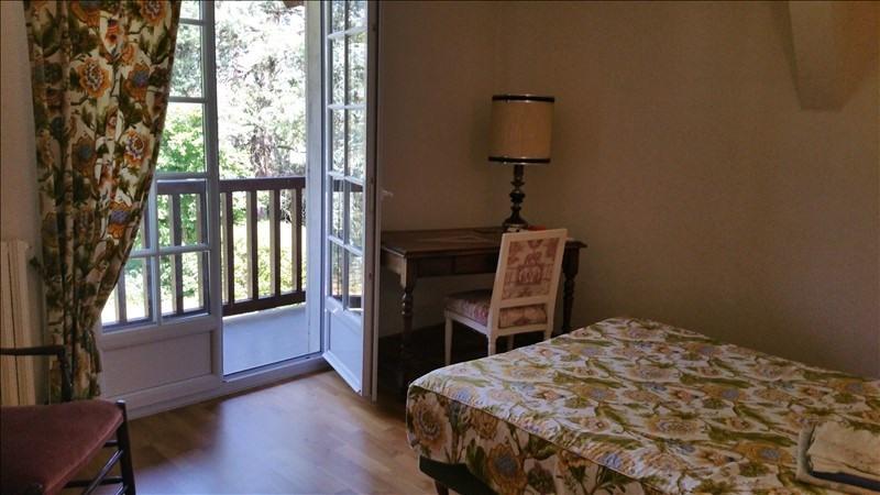 Sale house / villa Chateauneuf sur loire 395000€ - Picture 4