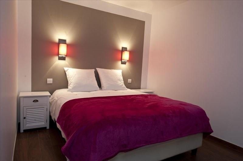 Vente de prestige maison / villa Clohars carnoet 918750€ - Photo 7