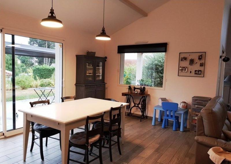 Vente de prestige maison / villa Vienne 720000€ - Photo 5