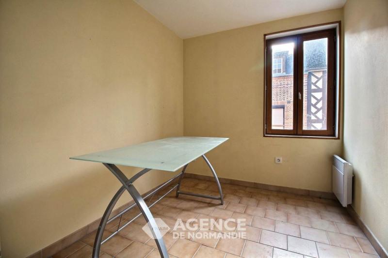 Vente maison / villa Broglie 49000€ - Photo 4