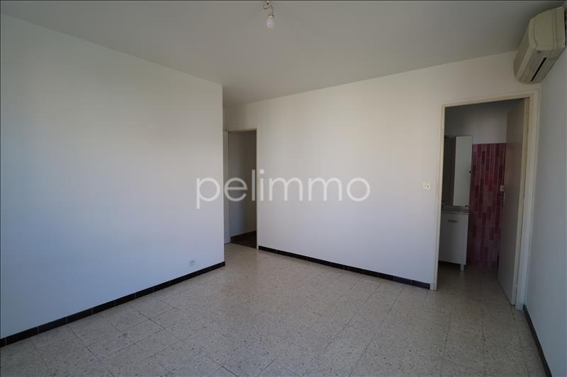 Vente maison / villa Pelissanne 336000€ - Photo 5