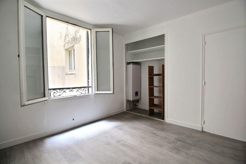 Vente appartement Puteaux 305000€ - Photo 2