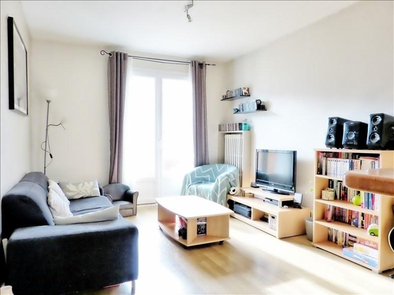 Vente appartement Marnaz 120000€ - Photo 1