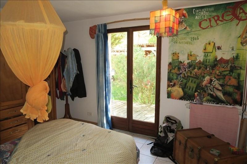Sale house / villa Belpech 155000€ - Picture 6