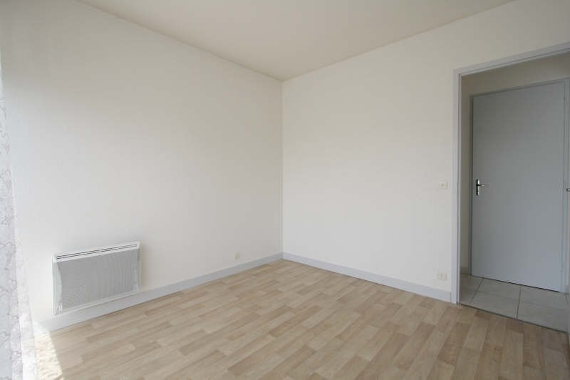 Location appartement Bergerac 550€ CC - Photo 3