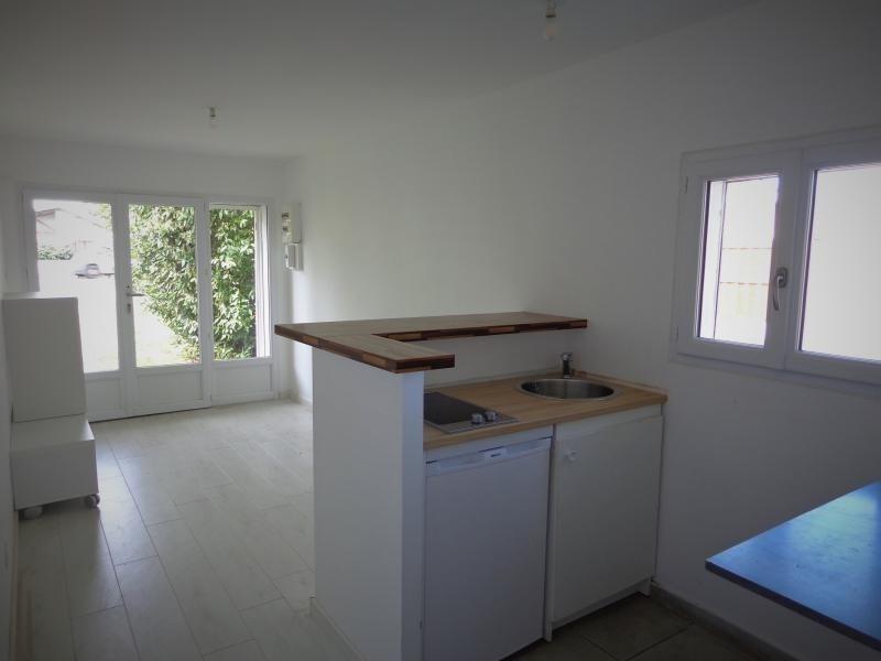 Vente maison / villa Gujan mestras 210000€ - Photo 3