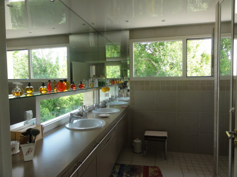 Vente de prestige maison / villa Grange l eveque 572000€ - Photo 8