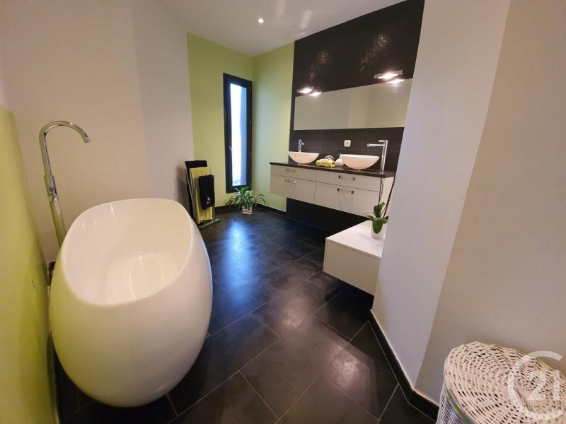 Vente maison / villa Villefranche-sur-saône 399000€ - Photo 7
