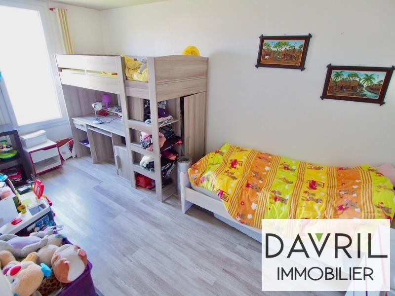 Vente appartement Eragny 187500€ - Photo 5