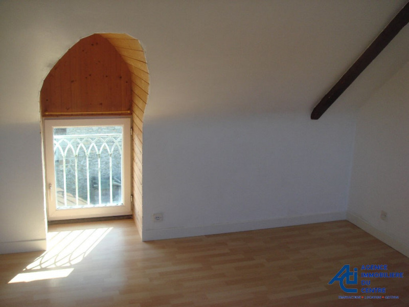 Sale apartment Malguenac 146 000€ - Picture 16