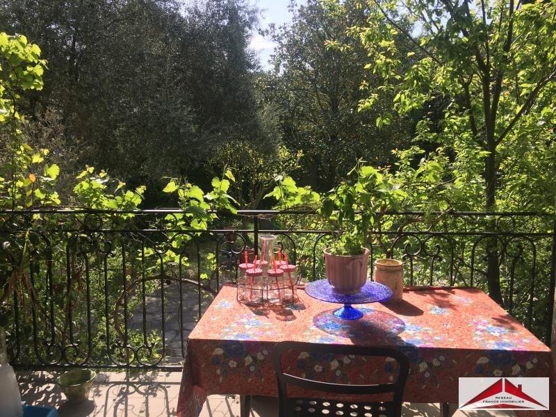 Deluxe sale house / villa Castelnau le lez 740000€ - Picture 2