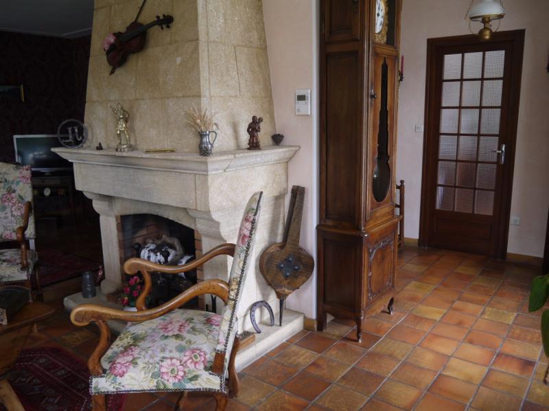 Life annuity house / villa Saint-nazaire-les-eymes 90000€ - Picture 6