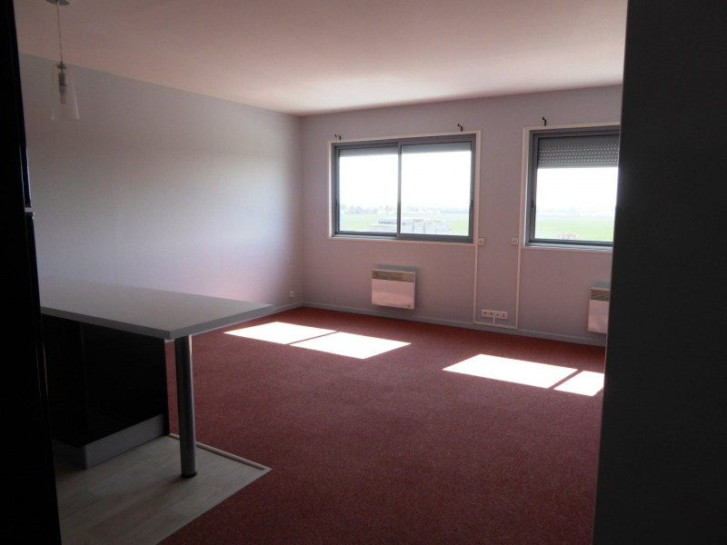 Rental apartment Maurepas 635€ CC - Picture 4