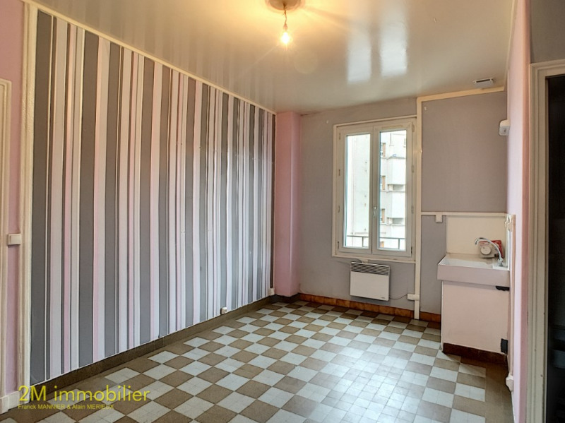 Location appartement Melun 770€ CC - Photo 5