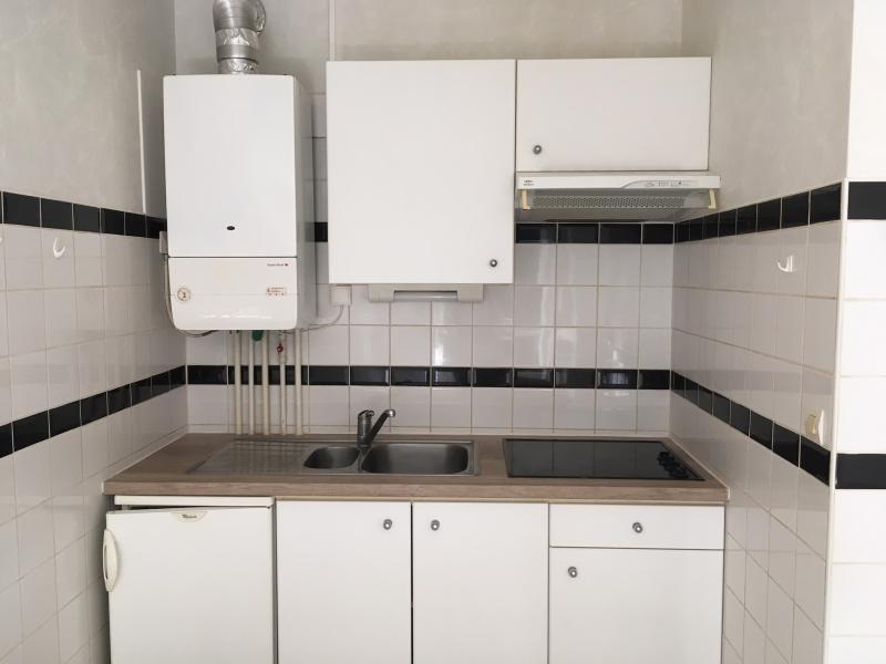 Vente appartement Le bouscat 125000€ - Photo 4