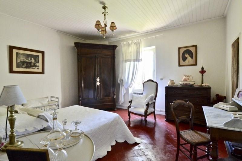 Deluxe sale house / villa Avignon 675000€ - Picture 9