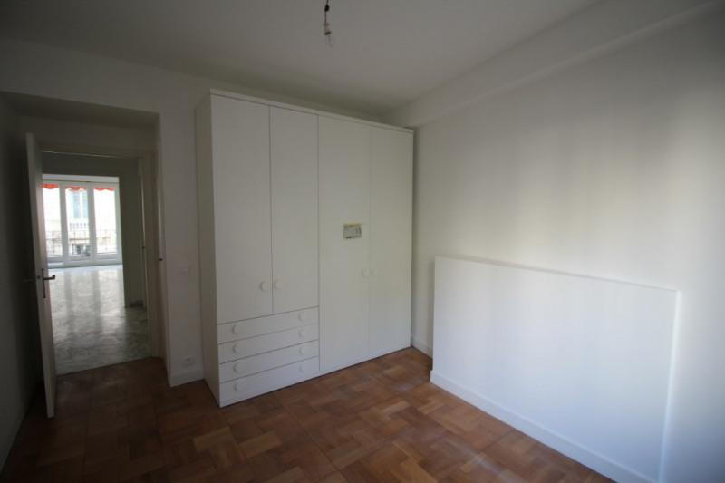 Location appartement Nice 1494€ CC - Photo 6